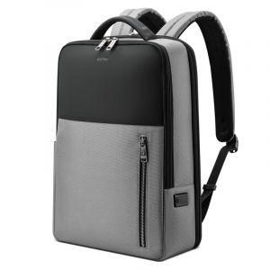 Sac à dos homme technique étanche et respirant - Sac à dos pour ordinateur portable Sac à dos antivol