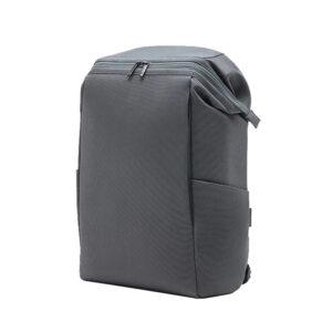 Sac à dos structuré minimaliste - Sac à dos Sac à dos pour ordinateur portable