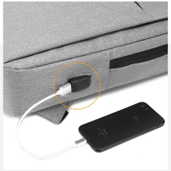 Accessoire Électronique Électronique