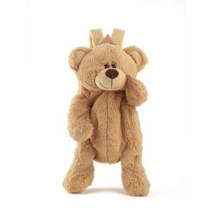 Sac à dos enfant peluche ours - Ours Animal en peluche