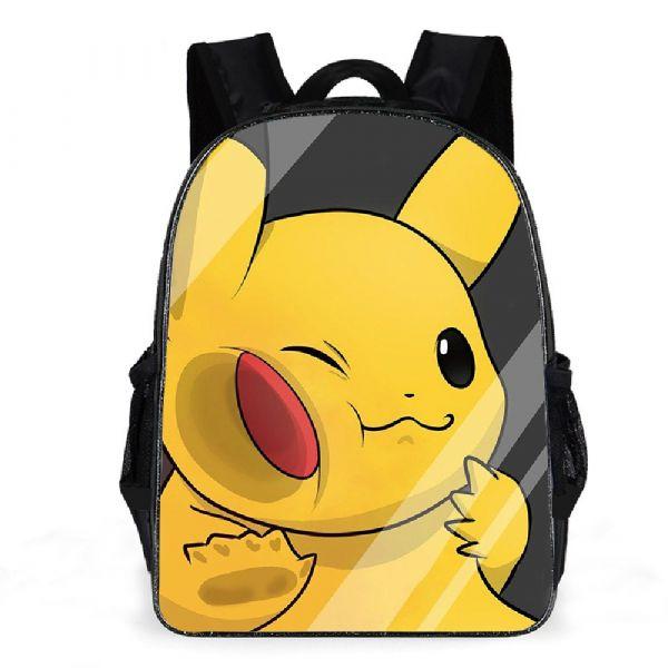 Pokémon : Magicarpe Jump Pikachu