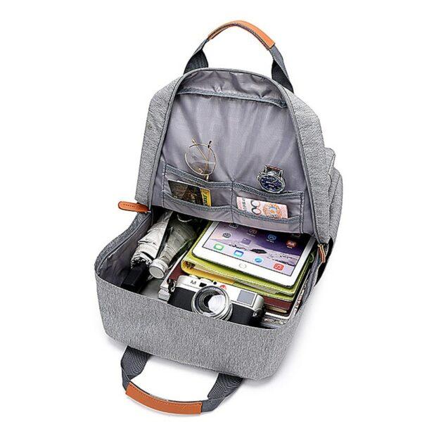 Sac À Dos Sac À Dos Pour Ordinateur Portable