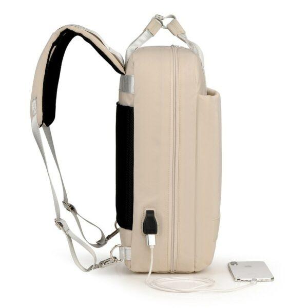 Sac À Dos Pour Ordinateur Portable Portable