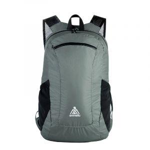 Sac à dos de sport léger et pliable - Sac à dos Sac à dos de randonnée