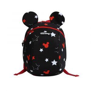 Sac à dos Mickey pour enfant - Mickey la souris Minnie Mouse