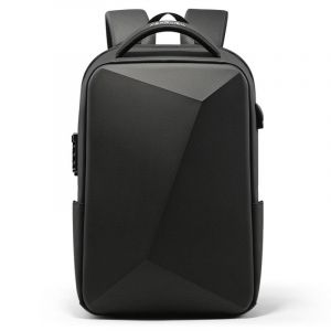 Sac à dos résistant pour ordinateur portable - Sac à dos pour ordinateur portable Sac à dos antivol