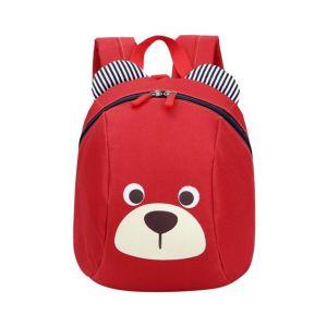 Mignon sac à dos motif chien - Sac à dos scolaire Sac à dos pour enfants