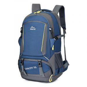 Sac à dos sport et camping étanche - Sac à dos Sac à dos pour ordinateur portable