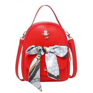 Mini sac à dos femme style coréen - Sac à main Sac