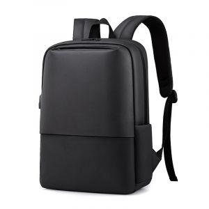 Sac à dos étanche pour ordinateur portable - Sac à dos pour ordinateur portable Sac d'ordinateur portable