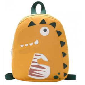 Sac à dos enfant motif dinosaure Kawaii - Sac à dos scolaire Sac à dos pour enfants