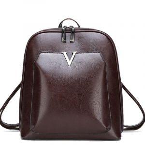 Petit sac à dos vintage V - Sac à dos Sac à dos scolaire