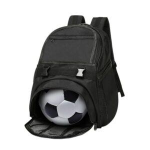 Sac à dos sport avec poche pour ballon - Sac à dos Sac