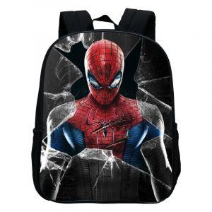 Sac à dos Spider-man Film - Homme araignée Spider-Man : la toile des ombres