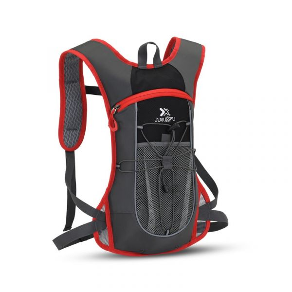 Sac À Dos Ultraléger Pour Le Ski Et Les Sports D'Hiver